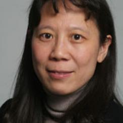 Xihong Lin