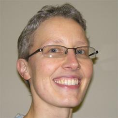 Pia Ostergaard
